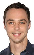 Jim Parsons, l'acteur rendu célèbre par sa prestation en tant que Sheldon Cooper du feuilleton télévisé The Big Bang Theory