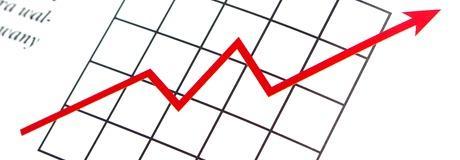 Configuration des statistiques Webalizer