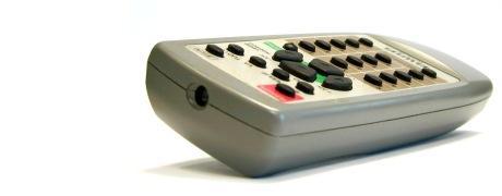 Influence de la télévision sur la fréquentation d'un site web