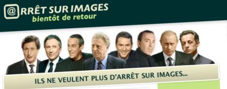 Un site web d'information payant pour Arrêt sur Images