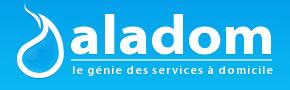 Aladom : le génie des services à la personne ?