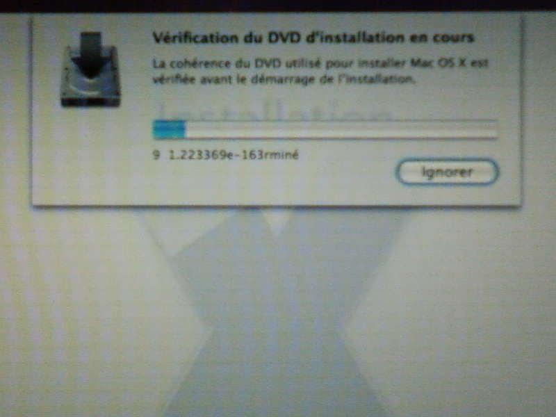 Pourquoi je quitte le PC pour le Mac